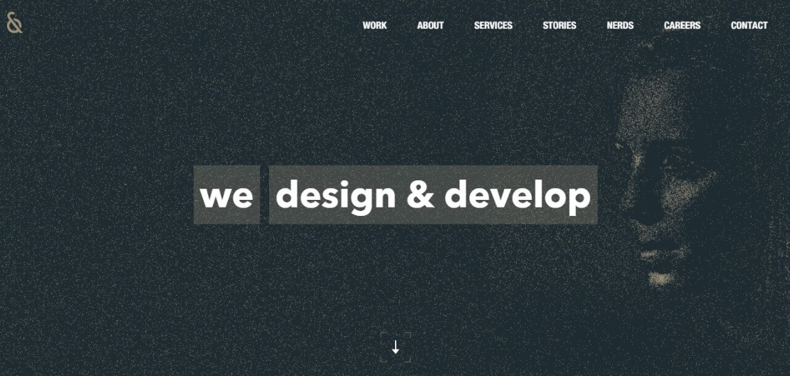 Minimalist Web Design – The Pros and Cons