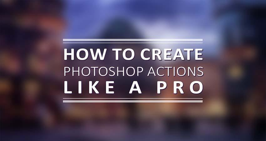 How to Create Photos Like A Pro
